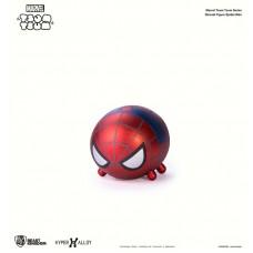 Marvel Tsum Tsum Diecast Figure SPIDERMAN 75569-8