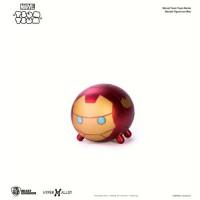 Marvel Tsum Tsum Diecast Figure IRON MAN 75565-0