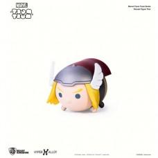 Marvel Tsum Tsum Diecast Figure THOR 75566-7
