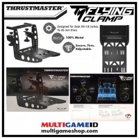 Thrustmaster Flight TM Flying Clamp