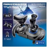 —PO2– Thrustmaster T-FLight HOTAS 4 Ace Combat Edition (early March)