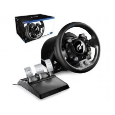 Thrustmaster T-GT (New!!)  (UK: T700 Rs GT)