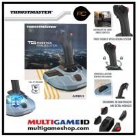 PC Thrustmaster TCA Sidestick Airbus Edition