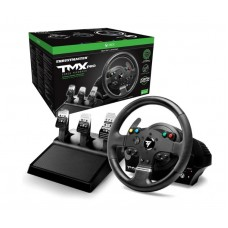 Thrustmaster TMX Pro Force Feedback Racing Wheel (New!!)