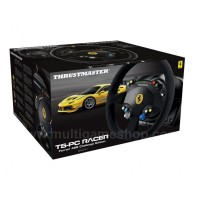 Thrustmaster TS-PC Racer (New!!)
