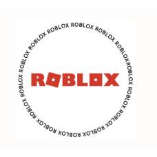Roblox USD 25