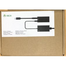 Xbox One Kinect Adapter