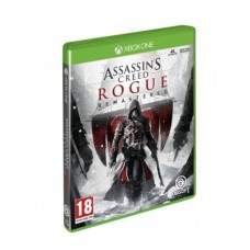 Assassin Creed Rogue Remastered