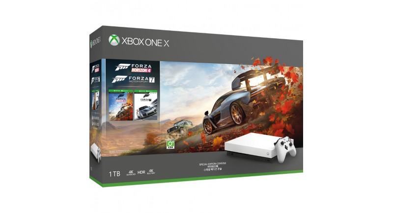 Mesin Xbox