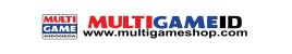 Multi Games Indonesia