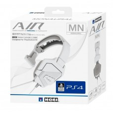 AIR Monaural Gaming Headset (HORI)