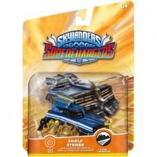 Vehicle Shield Striker