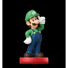 Luigi (Super Mario Edition)