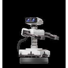 ROBOT (sale)