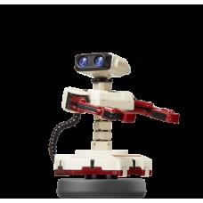 ROBOT FAMICON V2 (sale)
