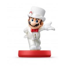 Mario (Mario Odyssey Series)
