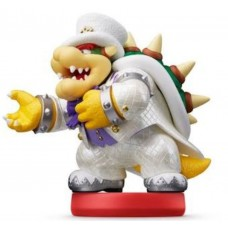 Bowser (Mario Odyssey Series)