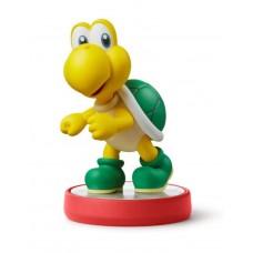 Koopa Troopa (Mario Odyssey Series)
