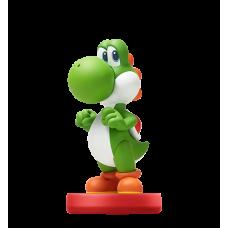 Yoshi (Super Mario Edition)