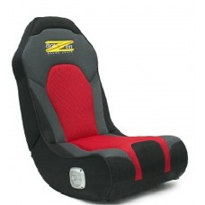 BraZen Sabre 2.0 Gaming Chair