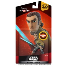 Kanan Jarrus (LIGHT-UP)