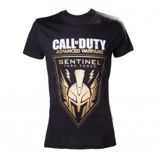 Call of Duty Advanced Warfare - T-shirt