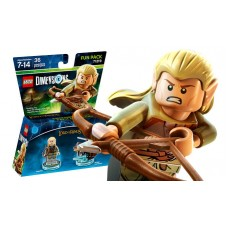 Fun Pack The Lord of the Ring Legolas