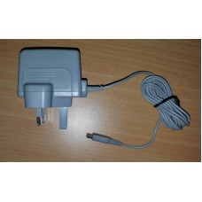 New3DS-XL/NDSi-XL Adaptor NINTENDO (Asia/220V)