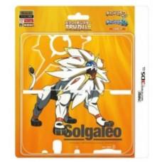 Pokemon SUN TPU (HORI)