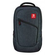 Switch ELITE Backpack (Official Product)