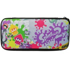 Switch Splatoon2 Hard Case Graffiti (HORI)
