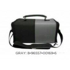 Switch Carrying Case (EMIO) Black/Grey