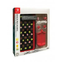 Switch Starter Kit Mario Icon Edition (pdp)