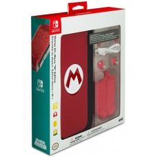"Switch Starter Kit ""M"" Icon Edition (pdp)"
