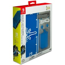 Switch Starter Kit LINK Tunic Edition (pdp)