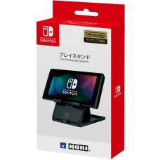 Switch PLAY Stand (HORI)