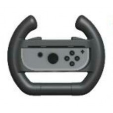 Racing Steering Wheel for Nintendo Switch (Snakebyte) 1pcs/pack