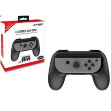 Switch JoyCon Grip (DOBE) 2pcs/pack