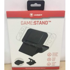 Switch Play Stand (Snakebyte)