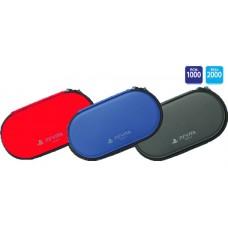 PS Vita Airform (Red, Blue, Black)