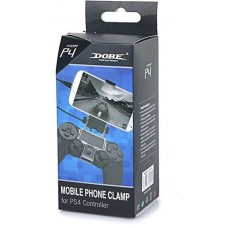 PS4 Mobile Phone Clamp (DOBE)
