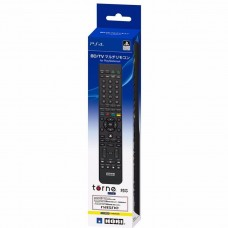 TV/BlueRay Disc Multi Remote Control (HORI)