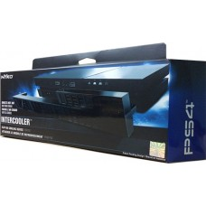 PS4 1106/1206 Intercooler (NYKO)