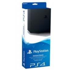 """NEW"" PS4 SLIM/PRO Vertical Stand SONY"