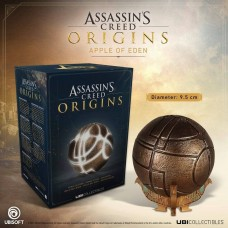 Assassin Creed Origins Apple Of Eden (Figure Only)