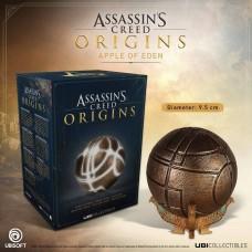 Assassin Creed Origins Apple Of Eden (Figure Only)