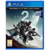 Destiny 2 (Online)