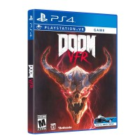 Doom (VR)