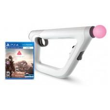 Farpoint (VR) + Aim Controller