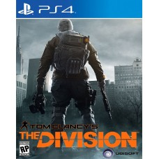 Tom Clancy's The Division Greatest Hits (Online)